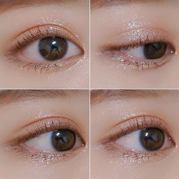 Nên làm gì nếu mắt bị côn trùng, bụi hoặc mỹ phẩm rơi vào? Đừng hành động vội vàng kẻo gây tổn thương mắt - Ảnh 4.