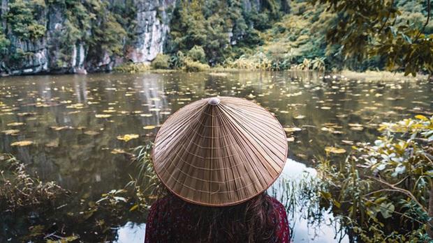 4 địa danh tại Việt Nam xứng đáng để bạn xách ba lô lên và đi: Vừa ngẩn ngơ trước thiên nhiên tráng lệ, vừa thoả mãn khát khao chinh phục điểm đến kì thú  - Ảnh 2.