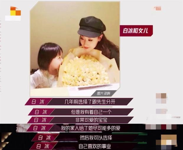 Kim Hee Sun Trung Quốc bất ngờ tiết lộ đã ly hôn, loạt ảnh chồng cũ có ám muội với Trịnh Nguyên Sướng bị đào lại - Ảnh 3.