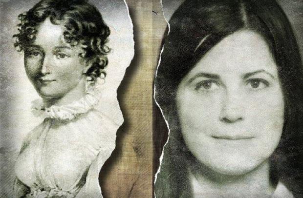 Cách nhau 157 năm nhưng hai vụ án trùng hợp rùng mình: Nạn nhân cùng quê, cùng tuổi, chết cùng ngày đến nghi phạm cũng cùng họ - Ảnh 1.