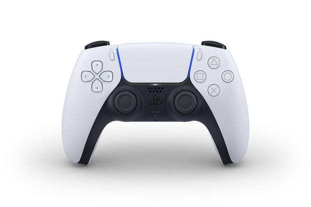 PS5 chính thức lộ diện: Kiểu dáng rất ngầu nhưng chưa rõ giá bán bao nhiêu, tặng kèm cả GTA V khi lên kệ - Ảnh 6.