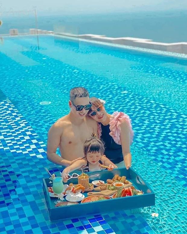 Đà Nẵng: 4 khách sạn 4-5 sao có bể bơi vô cực, view biển cực đẹp chỉ có giá dưới 3 triệu/đêm - Ảnh 6.