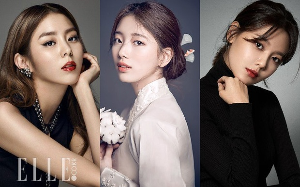 Lý giải nguyên nhân hàng loạt idol K-pop chuyển sang làm diễn viên: Thế này bảo sao thần tượng ồ ạt đổi nghề! - Ảnh 2.