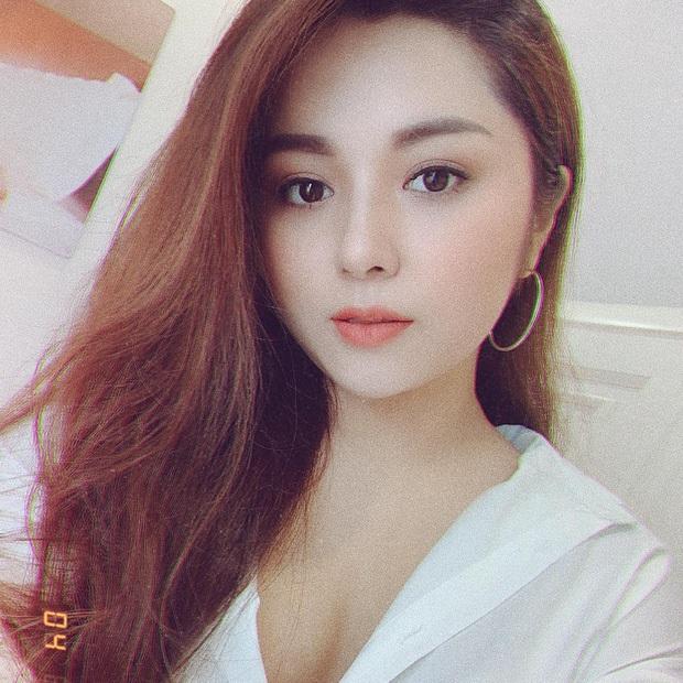MC Diệu Linh qua đời ở tuổi 29 sau 2 năm chiến đấu với ung thư máu - Ảnh 2.