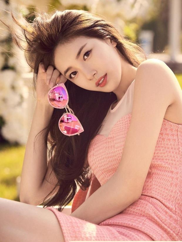 Những pha casting idol nữ lạ lùng nhất Kpop: Suzy được tuyển trong... toilet, trớ trêu nhất trường hợp của BoA và anh trai - Ảnh 2.