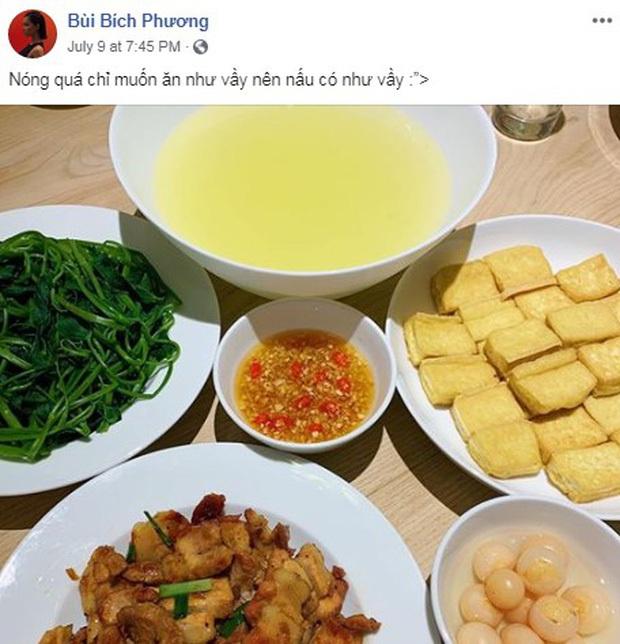 Người Việt có một món cực phẩm trên mâm cơm hè: không phải nấu nướng cầu kỳ, chỉ là bát nước đục mà ai thử cũng mê - Ảnh 3.