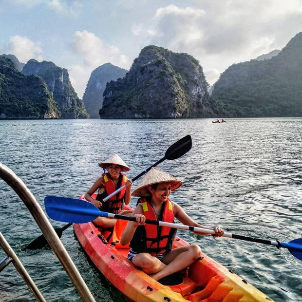 """Những trải nghiệm nhất định phải thử ở """"đảo ngọc thiên đường"""" của Việt Nam, còn từng được tài tử Leonardo DiCaprio lăng xê trên Instagram - Ảnh 11."""