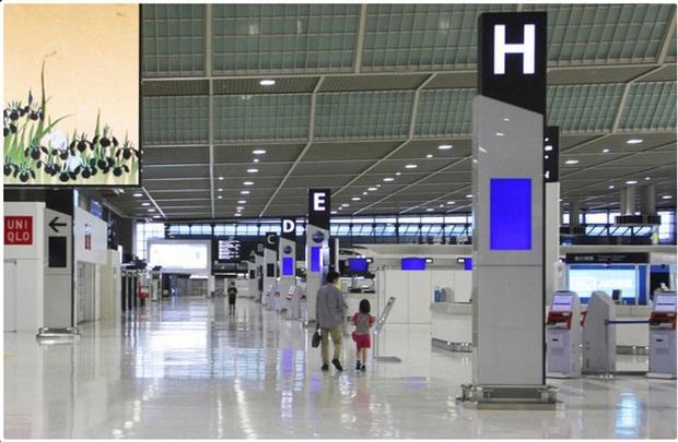 Nhật Bản cho phép du khách Việt Nam nhập cảnh trở lại, tối đa 250 người/ngày với nhiều điều kiện nghiêm ngặt - Ảnh 3.