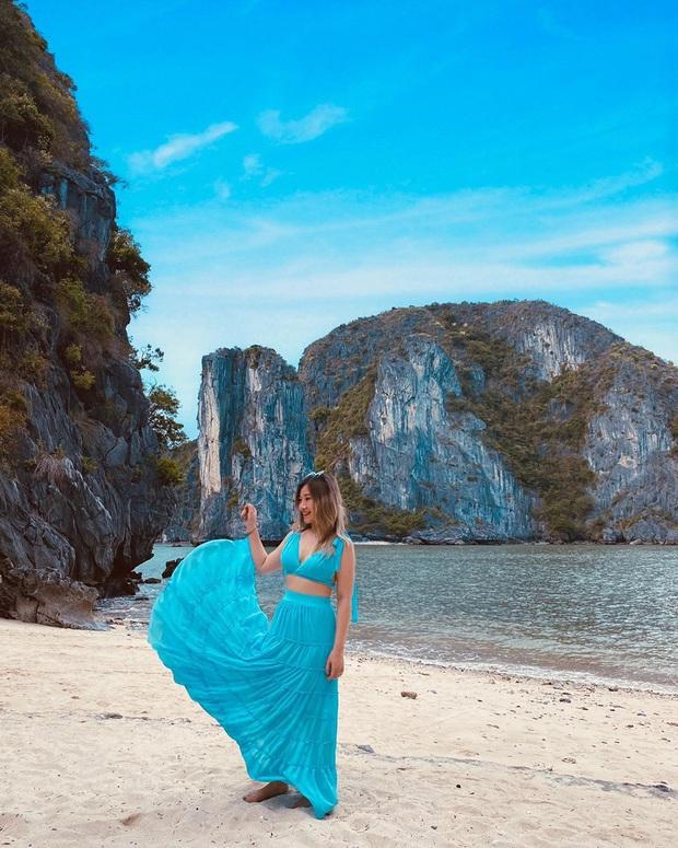 """Những trải nghiệm nhất định phải thử ở """"đảo ngọc thiên đường"""" của Việt Nam, còn từng được tài tử Leonardo DiCaprio lăng xê trên Instagram - Ảnh 13."""