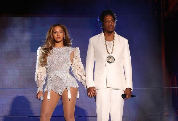 Nền tảng streaming của vợ chồng Beyoncé và Jay-Z bị cáo buộc gian lận: người dùng bị ép nghe album 180 lần trong 24 giờ nhưng không hay biết! - Ảnh 4.