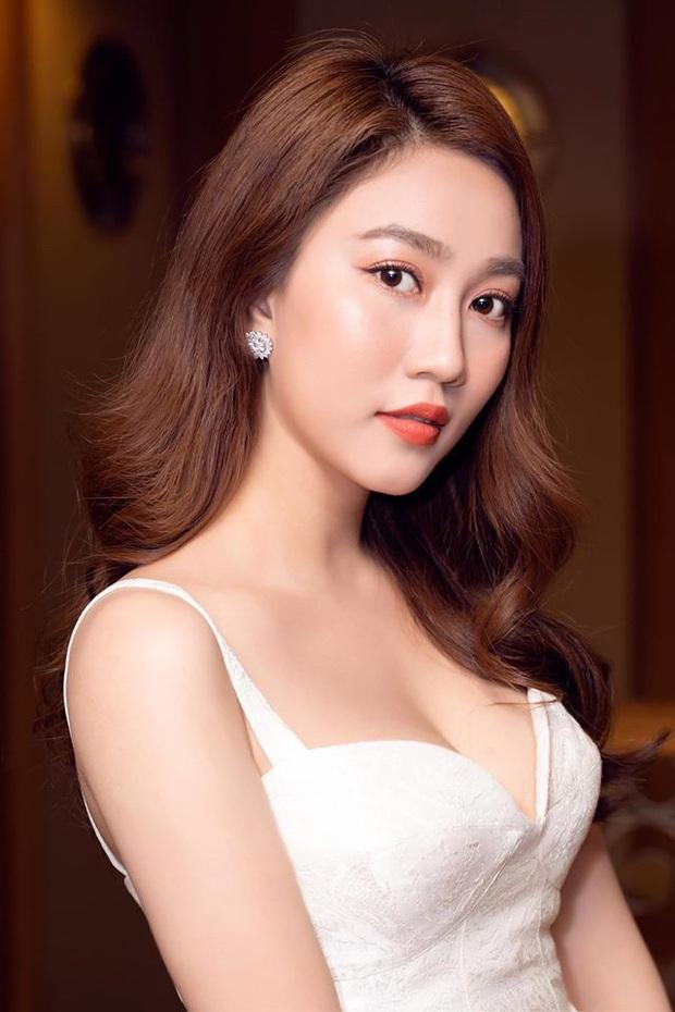 Huỳnh Hồng Loan lên tiếng về phát ngôn gây tranh cãi hậu chia tay Tiến Linh: Chỉ yêu đàn ông giàu vì nghèo là không thông minh - Ảnh 2.