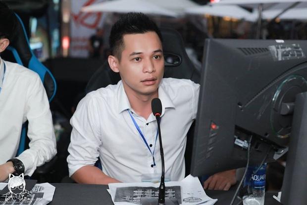 Không chỉ làm streamer, Độ Mixi còn là anh Chánh Văn làng game với vô vàn triết lý sống, nghe mà thấy thấm! - Ảnh 1.