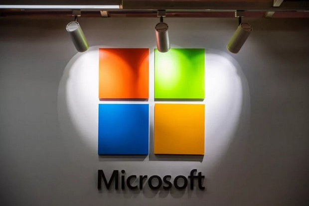 Dự báo: Vượt mặt Apple, Microsoft sẽ sớm đoạt danh hiệu công ty trị giá 2 ngàn tỷ - Ảnh 1.