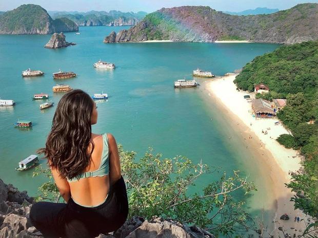 """Những trải nghiệm nhất định phải thử ở """"đảo ngọc thiên đường"""" của Việt Nam, còn từng được tài tử Leonardo DiCaprio lăng xê trên Instagram - Ảnh 6."""