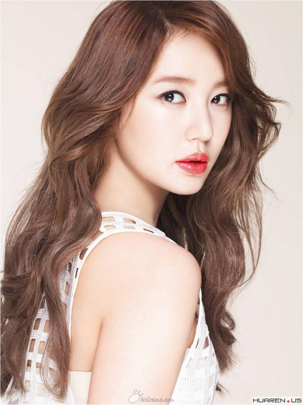 Lý giải nguyên nhân hàng loạt idol K-pop chuyển sang làm diễn viên: Thế này bảo sao thần tượng ồ ạt đổi nghề! - Ảnh 4.