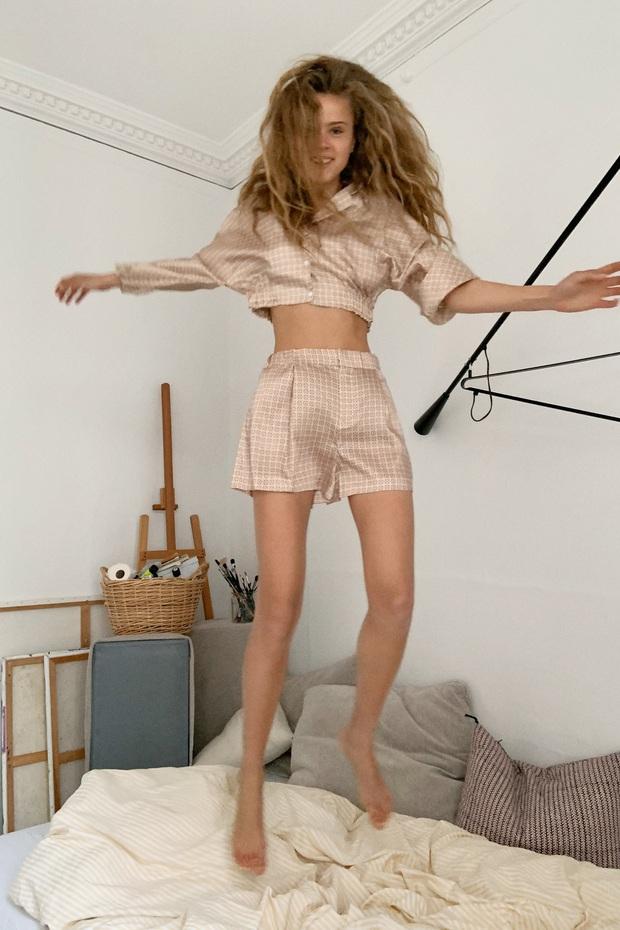 Zara đóng cửa 1.200 cửa hàng trên toàn cầu trong vòng 2 năm tới - Ảnh 3.