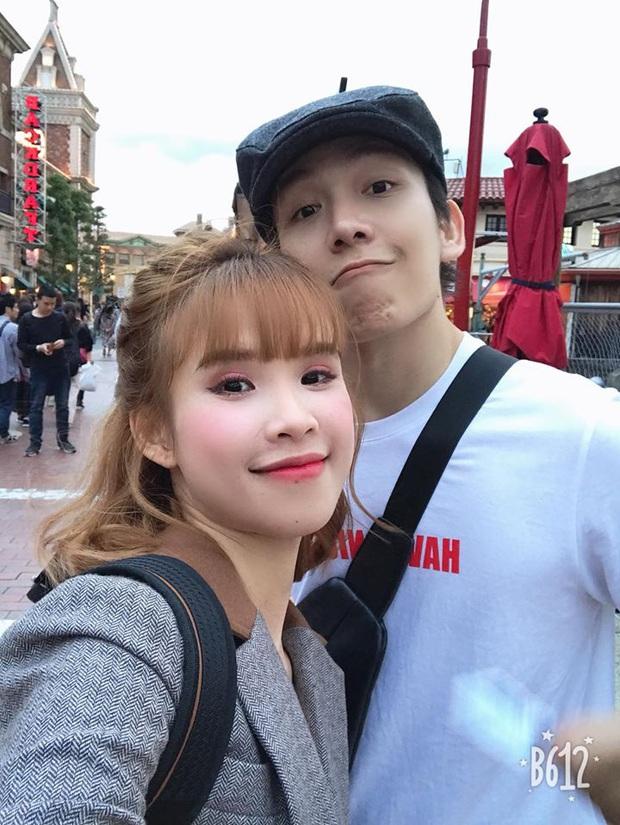 """Sau 3 năm kết hôn, Khởi My và Kelvin Khánh khẳng định: """"Hai vợ chồng thống nhất không sinh con"""" với lí do cụ thể này?  - Ảnh 6."""