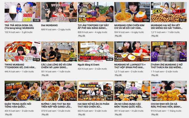 Làm trà sữa trân châu khổng lồ giống Bà Tân Vlog, Youtuber người Hàn lại có cái kết khiến dân mạng cười xỉu: Dọn nhà đến ốm luôn quá! - Ảnh 1.