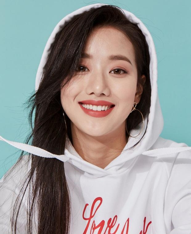 Top 40 idol nữ nổi tiếng nhất trong giới LGBT nữ Hàn Quốc: Gà nhà SM thắng lớn, BLACKPINK đâu mất rồi? - Ảnh 16.