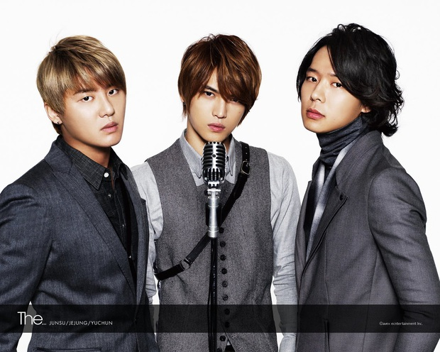 Idol Kpop đích thân đệ đơn kiện công ty quản lý: Người kiên quyết dứt áo ra đi, kẻ tố giác chán chê rồi lại... hòa giải - Ảnh 1.