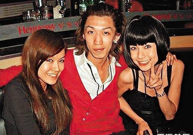 Xôn xao hình ảnh Angela Baby làm gái tiếp rượu tại Nhật Bản thuở chưa nổi tiếng và sự thật phũ phàng đằng sau - Ảnh 2.