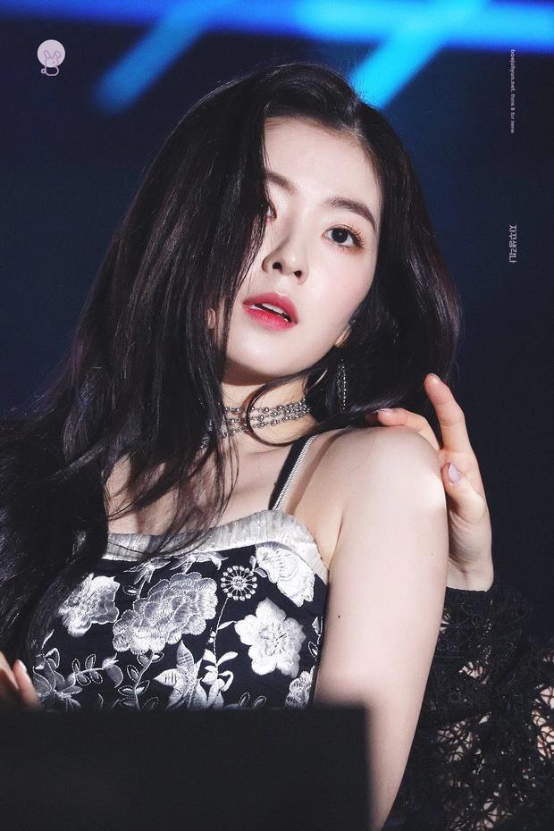 Top 40 idol nữ nổi tiếng nhất trong giới LGBT nữ Hàn Quốc: Gà nhà SM thắng lớn, BLACKPINK đâu mất rồi? - Ảnh 1.
