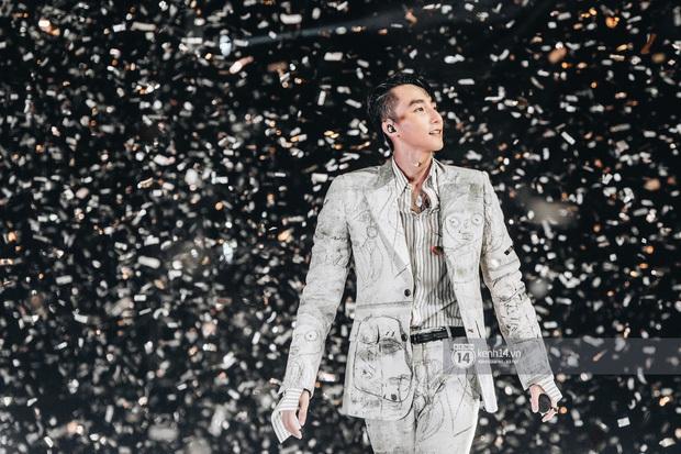 SKY TOUR MOVIE của Sơn Tùng M-TP thu về doanh thu thấp ngã ngửa sau ngày đầu công chiếu - Ảnh 5.