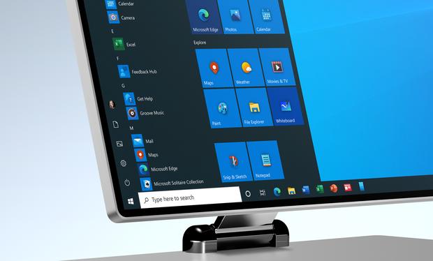 Liệu Microsoft có nên phát miễn phí Windows 10 cho mọi người? - Ảnh 1.