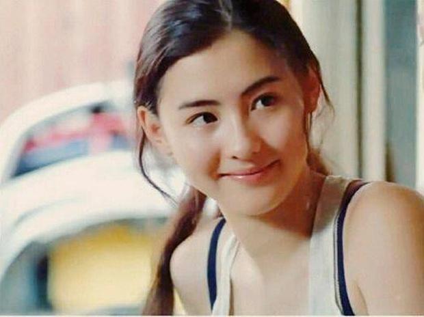 Hé lộ nguyên nhân Trương Bá Chi không đi thêm bước nữa dù đã gần 10 năm ly hôn Tạ Đình Phong - Ảnh 3.