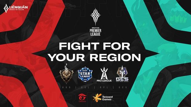 Tất tần tật về thể thức thi đấu, cách tính điểm tại giải đấu Liên Quân quốc tế APL 2020, Team Flash gặp bất lợi! - Ảnh 1.