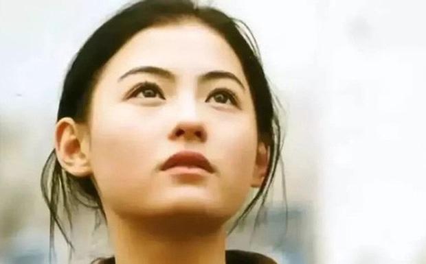 Hé lộ nguyên nhân Trương Bá Chi không đi thêm bước nữa dù đã gần 10 năm ly hôn Tạ Đình Phong - Ảnh 4.