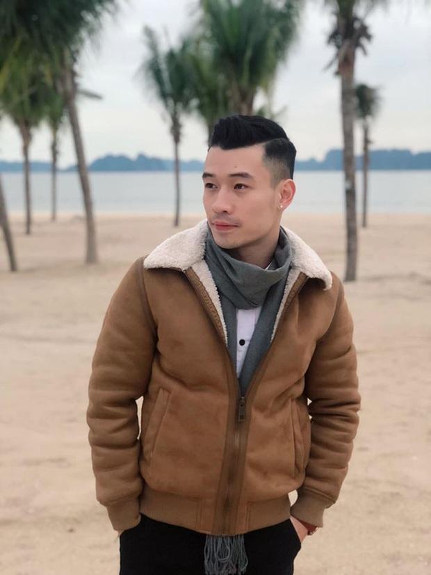 Hội quân nhân gây sốt TV Show Việt: Đẹp trai 6 múi, gái xinh mặn mà, có cả những hiện tượng khiến khán giả cười bò - Ảnh 4.