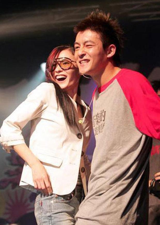 Hé lộ nguyên nhân Trương Bá Chi không đi thêm bước nữa dù đã gần 10 năm ly hôn Tạ Đình Phong - Ảnh 6.