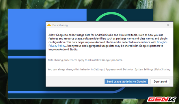 Cách cài đặt và trải nghiệm Android 11 trực tiếp ngay trên Windows 10 - Ảnh 7.