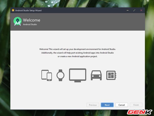 Cách cài đặt và trải nghiệm Android 11 trực tiếp ngay trên Windows 10 - Ảnh 8.