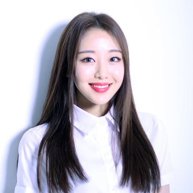 Top 40 idol nữ nổi tiếng nhất trong giới LGBT nữ Hàn Quốc: Gà nhà SM thắng lớn, BLACKPINK đâu mất rồi? - Ảnh 17.