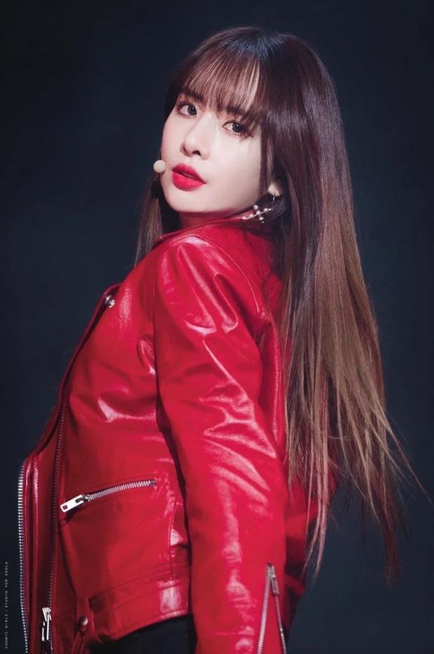Top 40 idol nữ nổi tiếng nhất trong giới LGBT nữ Hàn Quốc: Gà nhà SM thắng lớn, BLACKPINK đâu mất rồi? - Ảnh 4.