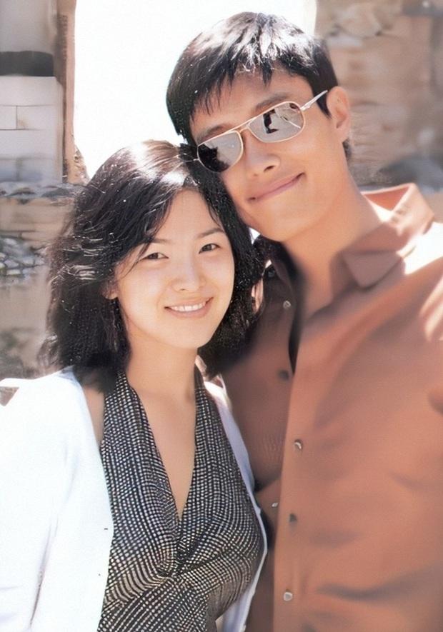 Soi Song Hye Kyo phân biệt đối xử Hyun Bin với 2 tình cũ: Kết cục anh lại là người duy nhất chưa từng cà khịa cô! - Ảnh 21.