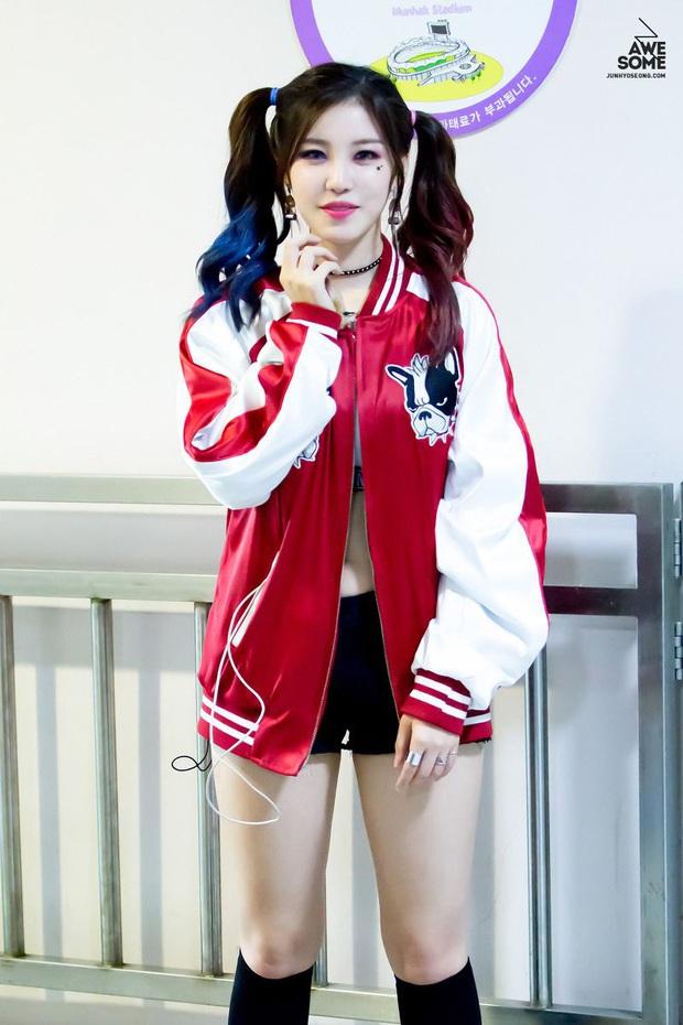 Idol Kpop đích thân đệ đơn kiện công ty quản lý: Người kiên quyết dứt áo ra đi, kẻ tố giác chán chê rồi lại... hòa giải - Ảnh 8.