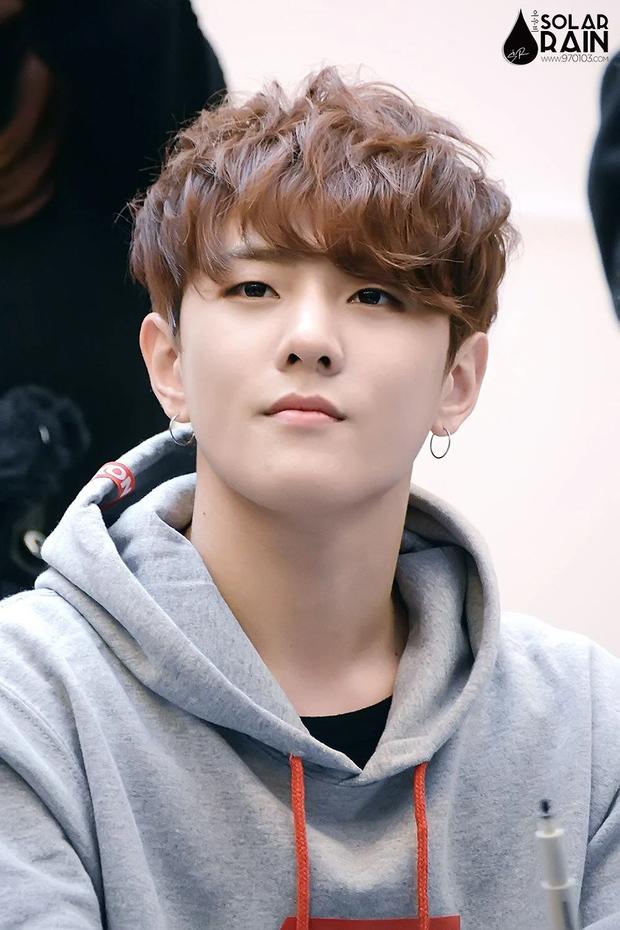 10 idol trúng thưởng vào nhiều công ty giải trí lớn nhất: Jungkook (BTS) thầu tận 7 ông lớn, bất ngờ 2 idol được BIG3 chấp nhận - Ảnh 10.