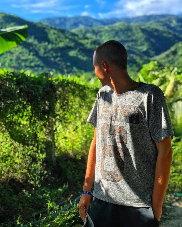 """Một ngọn đèo được cho là """"ngoạn mục"""" nhất Việt Nam với dốc thẳng đứng khi nhìn từ xa, chỉ xem ảnh thì chắc chắn ai cũng ăn """"cú lừa"""" - Ảnh 15."""