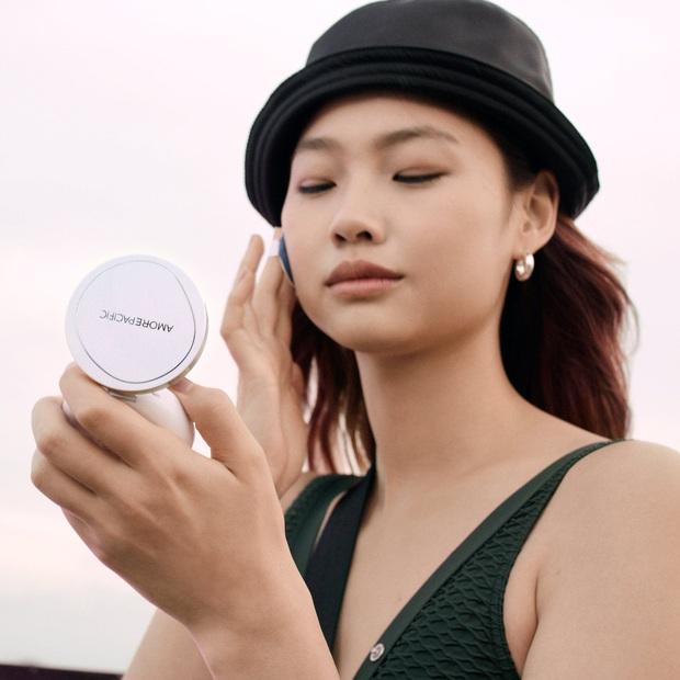 8 loại kem chống nắng chất lượng được các BTV làm đẹp dùng đi dùng lại, đảm bảo giúp da đẹp lên từng ngày - Ảnh 3.