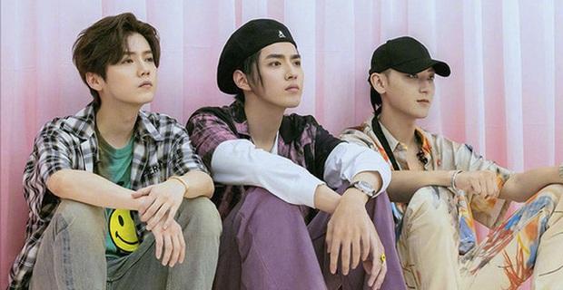Idol Kpop đích thân đệ đơn kiện công ty quản lý: Người kiên quyết dứt áo ra đi, kẻ tố giác chán chê rồi lại... hòa giải - Ảnh 7.