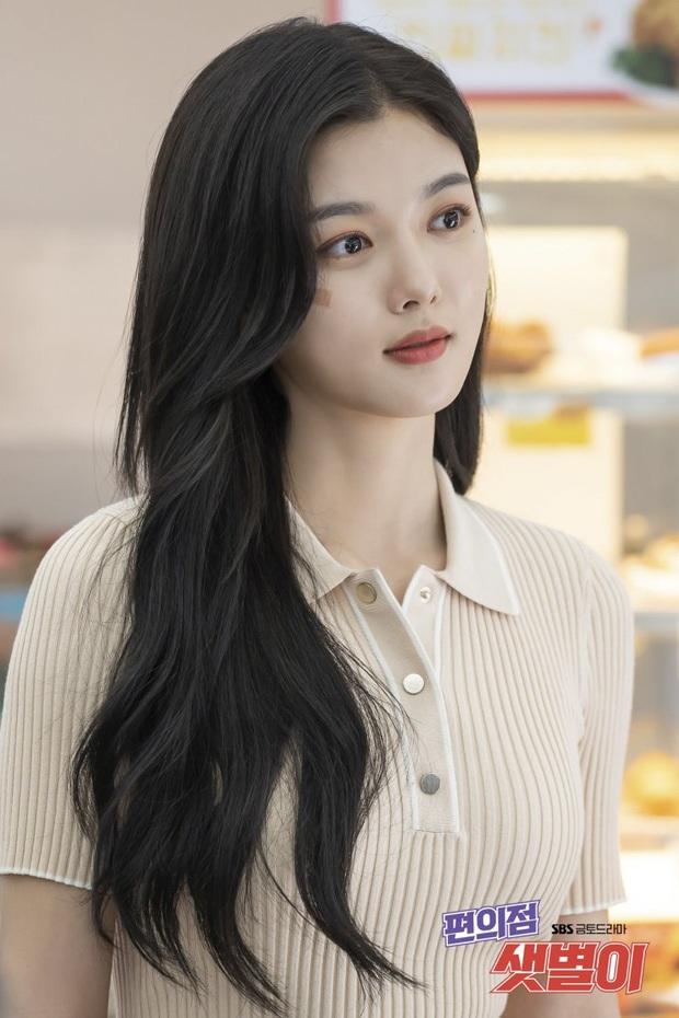 3 lí do cực hóng Backstreet Rookie hậu Quân Vương Bất Diệt: Nói không với hack não, visual Kim Yoo Jung là điểm nhấn? - Ảnh 4.