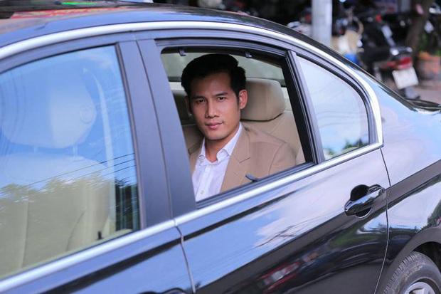 Gục ngã với 5 tổng tài soái ca phim Việt: Nhan Phúc Vinh lạnh lùng khó đoán, thánh ngôn tình gọi tên Hồng Đăng - Ảnh 8.