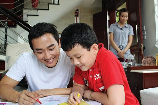 Gục ngã với 5 tổng tài soái ca phim Việt: Nhan Phúc Vinh lạnh lùng khó đoán, thánh ngôn tình gọi tên Hồng Đăng - Ảnh 11.