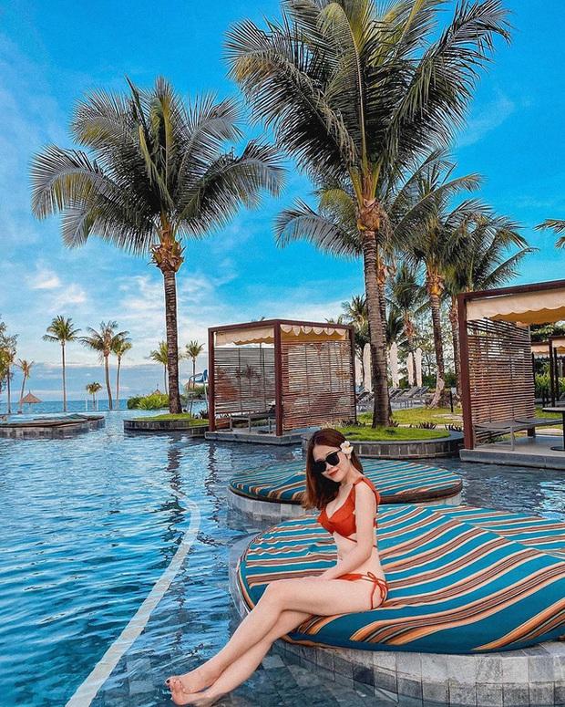 Trải nghiệm cảm giác tập yoga tại 6 resort 4 sao Phú Quốc, đầy đủ tiện nghi nhưng giá không quá 2 triệu VNĐ: Tìm kiếm bình yên giữa khung cảnh thiên nhiên trời ban - Ảnh 13.