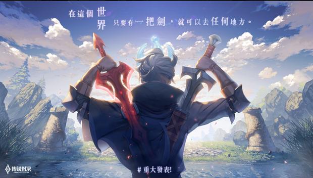 Tencent và Garena giữ chân game thủ Liên Quân Mobile trước sự chèo kéo của LMHT: Tốc Chiến như thế nào? - Ảnh 5.