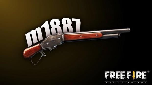 Free Fire: Bất ngờ trước những vật phẩm tưởng bình thường mà lại hoá phi thường bị người chơi lãng quên - Ảnh 7.