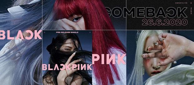 Công chúa YG Jennie (BLACKPINK): Từ cô bé Hàn Kiều đến nữ idol nổi tiếng toàn cầu và vén màn nghi vấn biệt đãi - Ảnh 15.